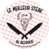 Steak_logo_HR_2019_FR_600x510